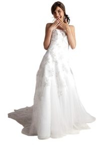 Bride PNG Pic Background PNG Clip art