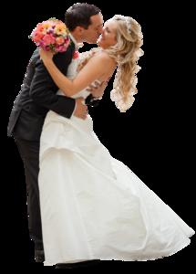 Bride PNG Transparent Background PNG Clip art
