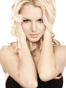 Britney Spears PNG Free Download PNG Clip art