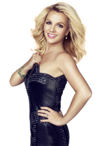 Britney Spears PNG Image PNG Clip art