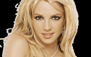 Britney Spears PNG Transparent Image PNG Clip art