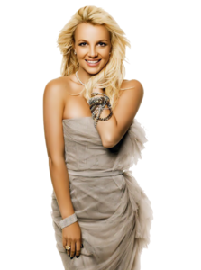Britney Spears Transparent PNG PNG Clip art