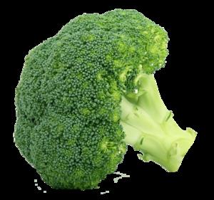 Broccoli PNG Clipart PNG Clip art
