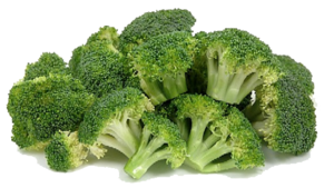 Broccoli PNG HD Quality PNG Clip art