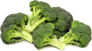 Broccoli PNG Photos PNG Clip art