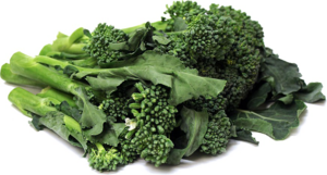 Broccoli PNG Transparent File PNG Clip art