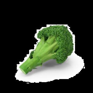 Broccoli PNG Transparent Image PNG Clip art