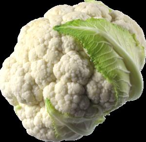 Broccoli PNG Transparent Images PNG Clip art