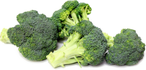 Broccoli PNG Transparent PNG Clip art