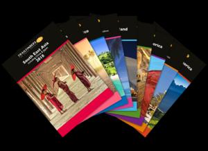Brochure PNG Free Download PNG Clip art