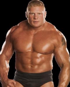 Brock Lesnar PNG Clipart PNG Clip art