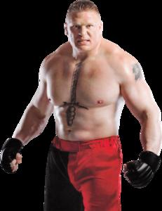 Brock Lesnar PNG HD PNG Clip art