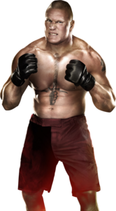 Brock Lesnar PNG Photo PNG Clip art