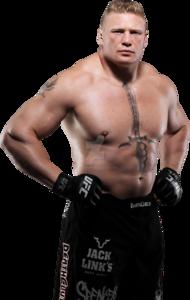 Brock Lesnar PNG Transparent Image PNG Clip art
