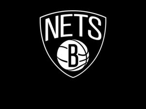 Brooklyn Nets PNG Clipart PNG Clip art