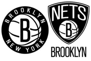Brooklyn Nets PNG Photos PNG Clip art