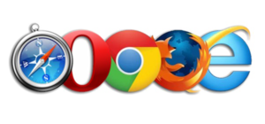Browsers PNG File PNG Clip art