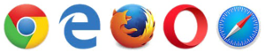 Browsers PNG HD PNG Clip art