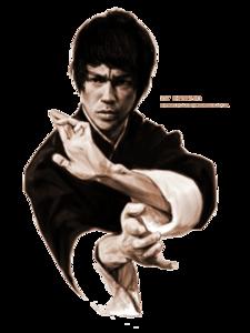 Bruce Lee PNG Clipart PNG Clip art