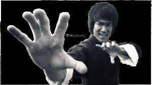 Bruce Lee PNG HD PNG Clip art