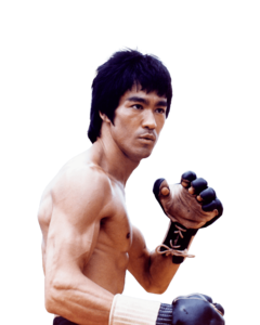 Bruce Lee PNG Photos PNG Clip art