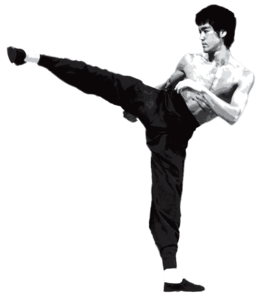 Bruce Lee PNG Picture PNG Clip art
