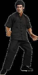 Bruce Lee PNG Transparent Image PNG Clip art