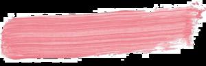 Brush Stroke PNG File PNG Clip art