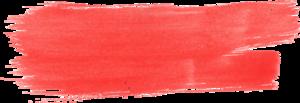 Brush Stroke PNG HD PNG Clip art