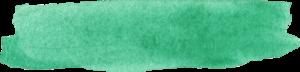 Brush Stroke PNG Transparent Image PNG Clip art