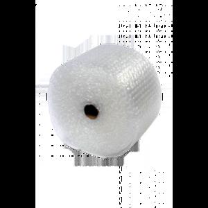 Bubble Wrap PNG Transparent Image PNG Clip art