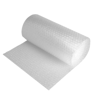 Bubble Wrap Transparent Background PNG Clip art