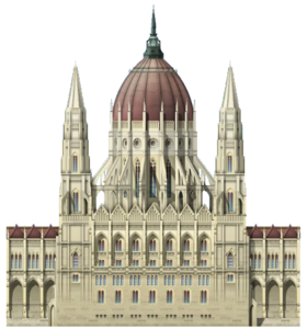 Budapest PNG File PNG Clip art