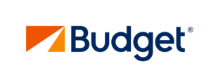 Budget PNG Image PNG Clip art