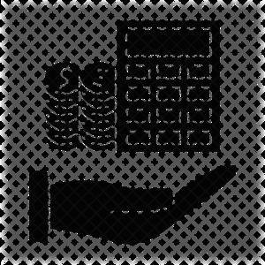 Budget Transparent PNG PNG Clip art