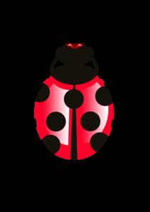 Bug Icon Transparent PNG PNG Clip art