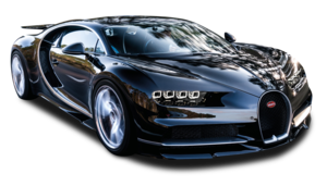 Bugatti PNG Clipart PNG images