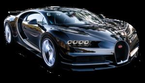 Bugatti PNG Clipart PNG Clip art