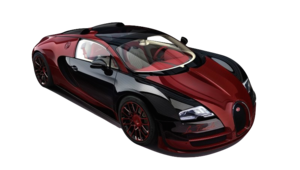 Bugatti PNG File PNG images