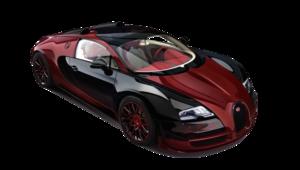 Bugatti PNG File PNG Clip art
