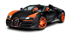 Bugatti PNG Free Download PNG images