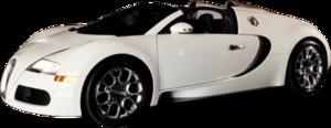 Bugatti PNG HD PNG Clip art