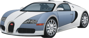 Bugatti PNG Image PNG images