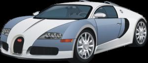 Bugatti PNG Image PNG Clip art