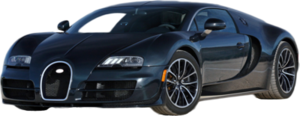 Bugatti PNG Photos PNG images