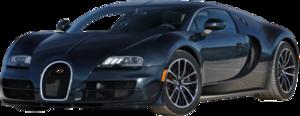 Bugatti PNG Photos PNG Clip art