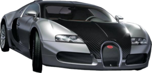 Bugatti PNG Pic PNG images