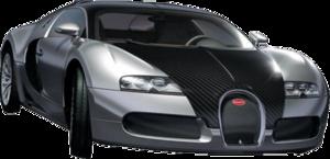 Bugatti PNG Pic PNG Clip art