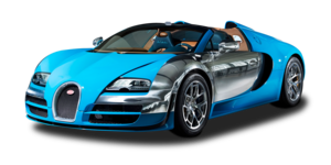Bugatti PNG Picture PNG images