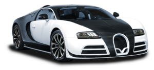 Bugatti PNG Transparent Image PNG images